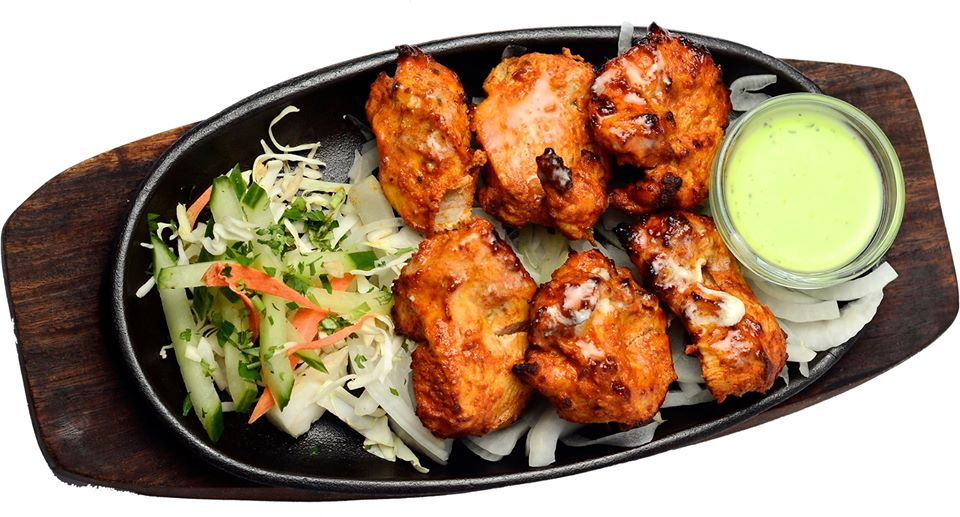 Tanoor Kabab Indianapolis catering