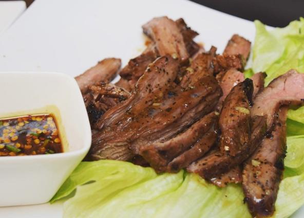 Thai Cuisine Bronx catering