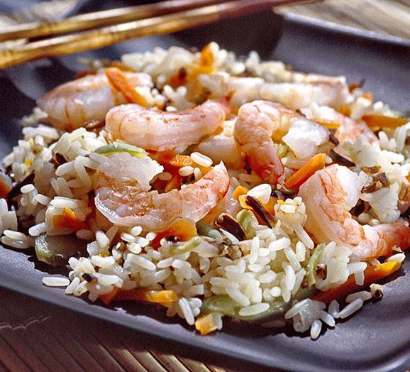 Wanfu 3 Austin catering